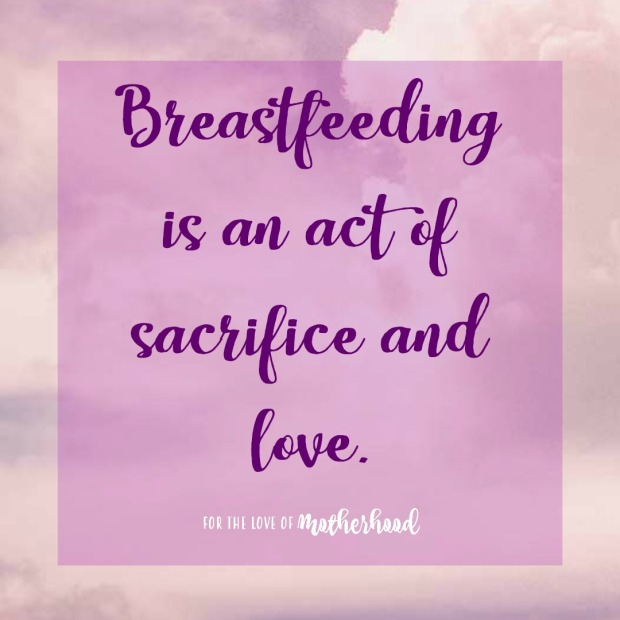fortheloveofmotherhood_breastfeeding_affirmation_eight