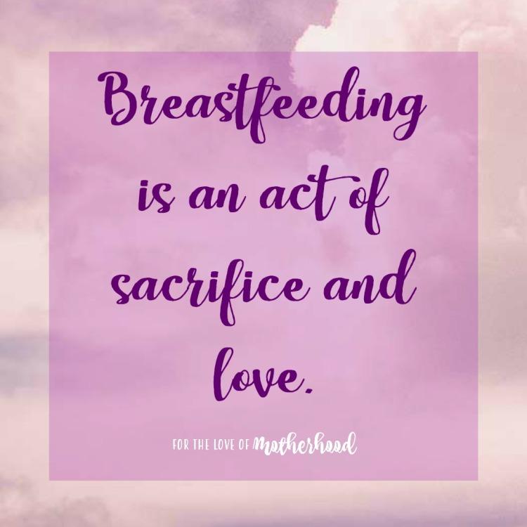 fortheloveofmotherhood_breastfeeding_affirmation_eight