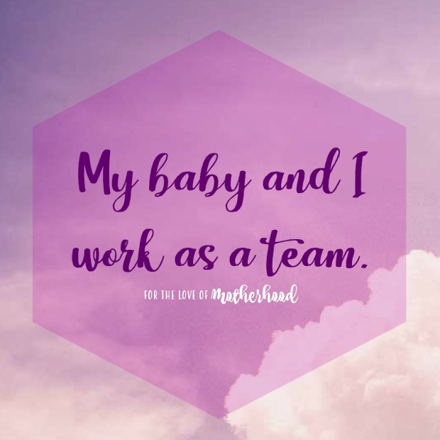 fortheloveofmotherhood_breastfeeding_affirmation_four