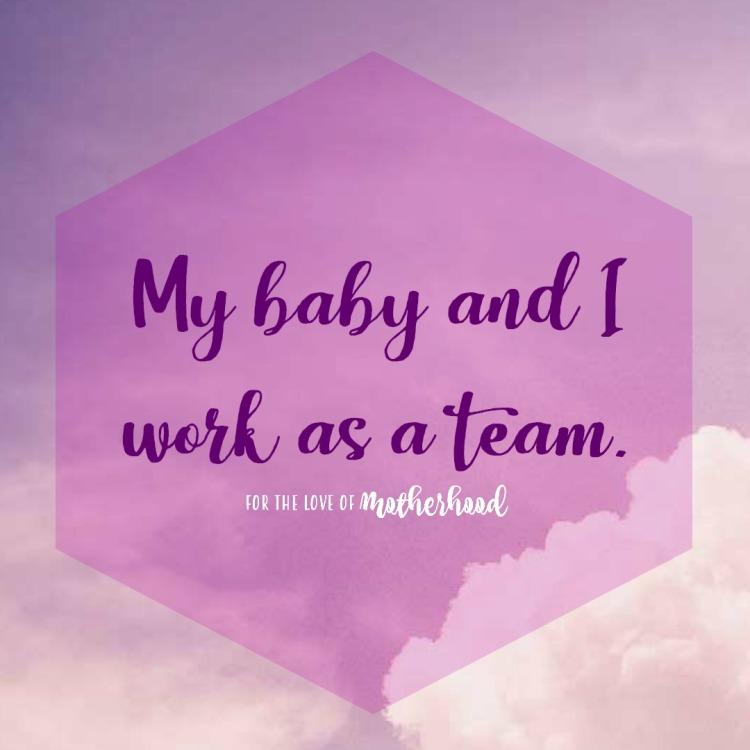 fortheloveofmotherhood_breastfeeding_affirmation_four