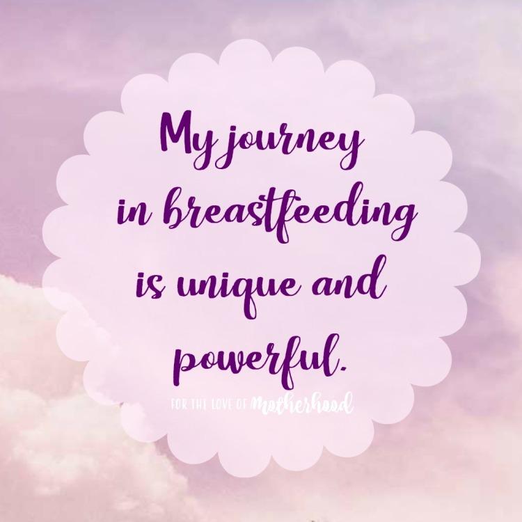 fortheloveofmotherhood_breastfeeding_affirmation_seven