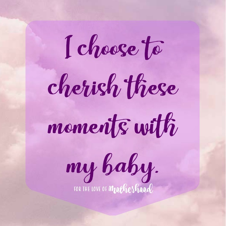 fortheloveofmotherhood_breastfeeding_affirmation_ten