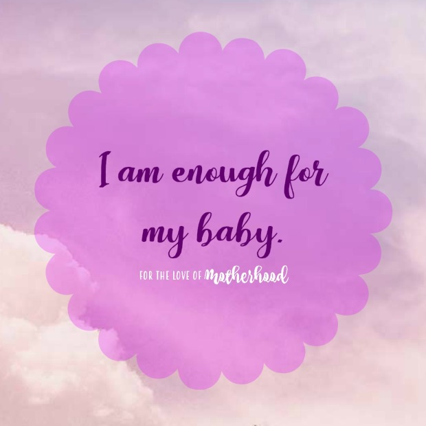 fortheloveofmotherhood_breastfeeding_affirmation_two